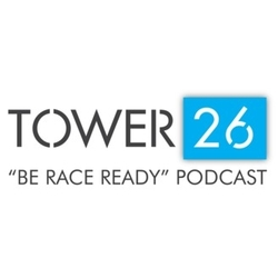 Tower26 podcast