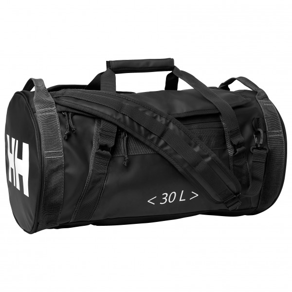 HELLY HANSEN - HH Duffel Bag