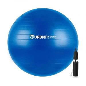 URBNFit Exercise ball