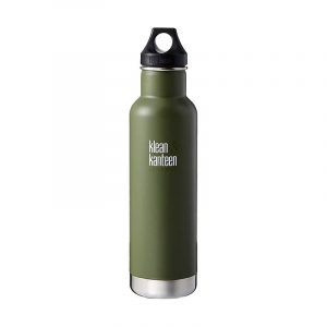 Klean Canteen bottle