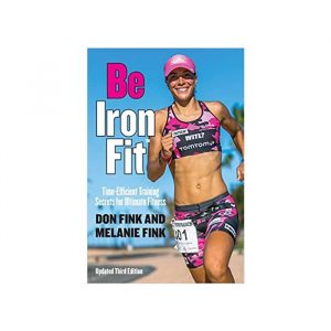 Don FInk - be iron fit