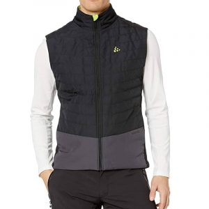 craft wind protective vest