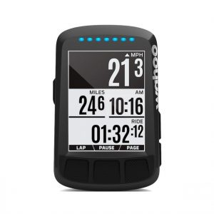 ELEMNT BOLT Bike Computer