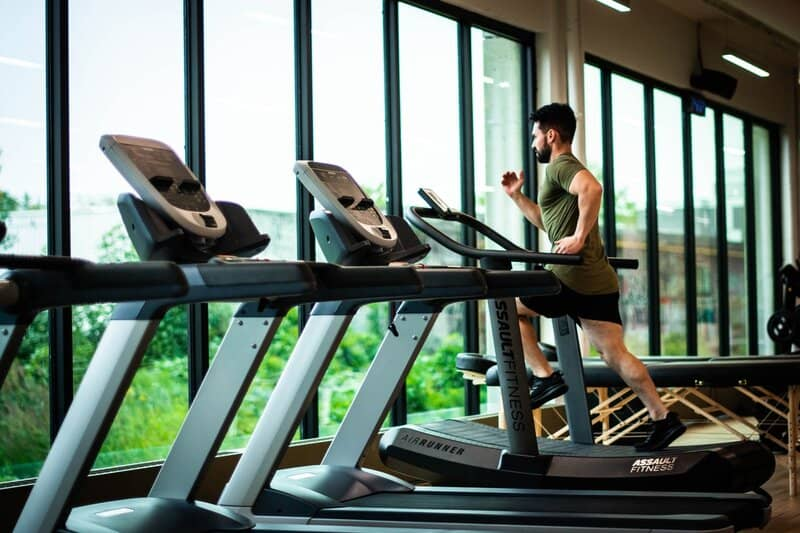 why you should buy a treadmill